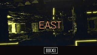 K-391 - East