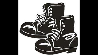 Реставрация Лаковой Обуви(067 800 77 23 Я.Мудрого 20 Дк (Сельмаш) Высококлассный ремонт обуви в Белой Церкви!!!Растяжка обуви,Изменение формы..., 2016-05-07T17:44:42.000Z)