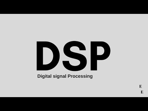 #18/DSP/Realization Direct Form 1...