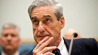 New allegations of bias dog Mueller Russia probe