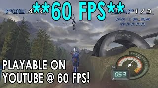 [60 FPS] Dolphin Emulator 4.0-4563 | SX Superstar [1080p HD] | Nintendo GameCube