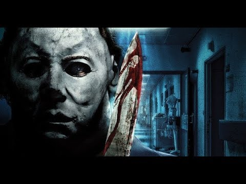 Halloween 2018 Mask in Works & Nick Castle Prepares for Michael Myers Role