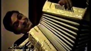 Download lagu REAL PLEASA 1990