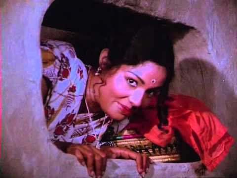 saudagar full movie amitabh bachchan