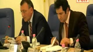 Paul Stanescu: Suntem un judet sarac si am primit bani mai multi!