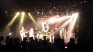 Berry-becca 次回ライブ決定しました! 2019.4.21(日) 京都・河原町 VOX...