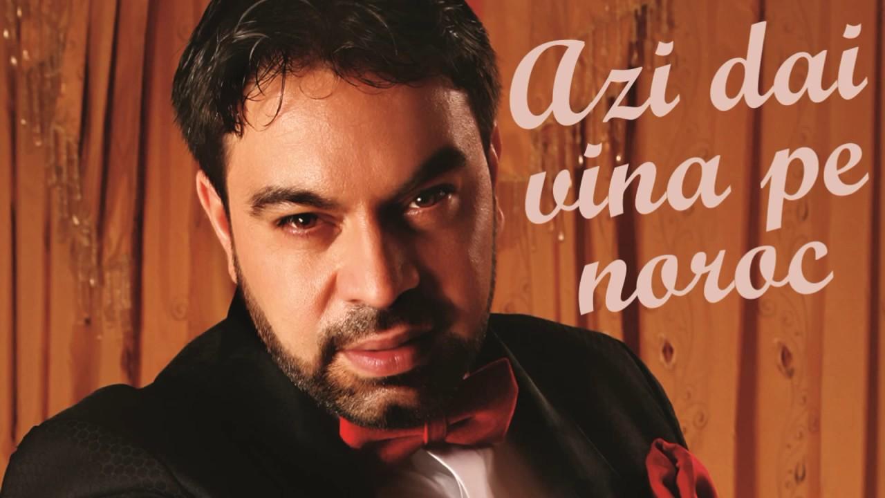 Colaje Muzica Florin Salam by BIG MAN Partea 16 - YouTube  |Florin Salam