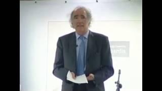 2008 giugno - Madrid – BCC – Imprenditorialità e managerialità cooperativa.....
