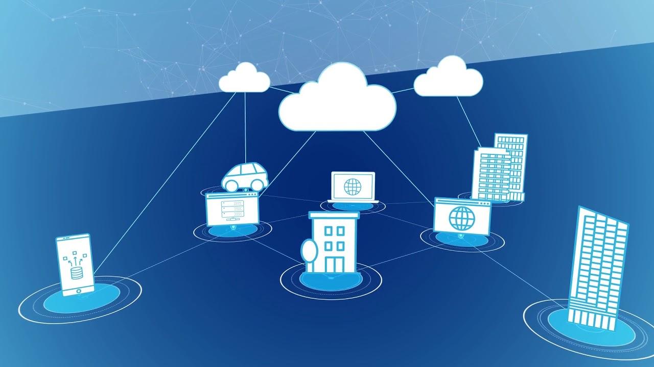 Internet Protocol Address Management Market Rising Trends ...