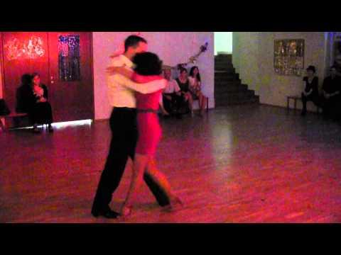 Танцы со звездами Маэстро2013 Михаил Жебелев и Ольга