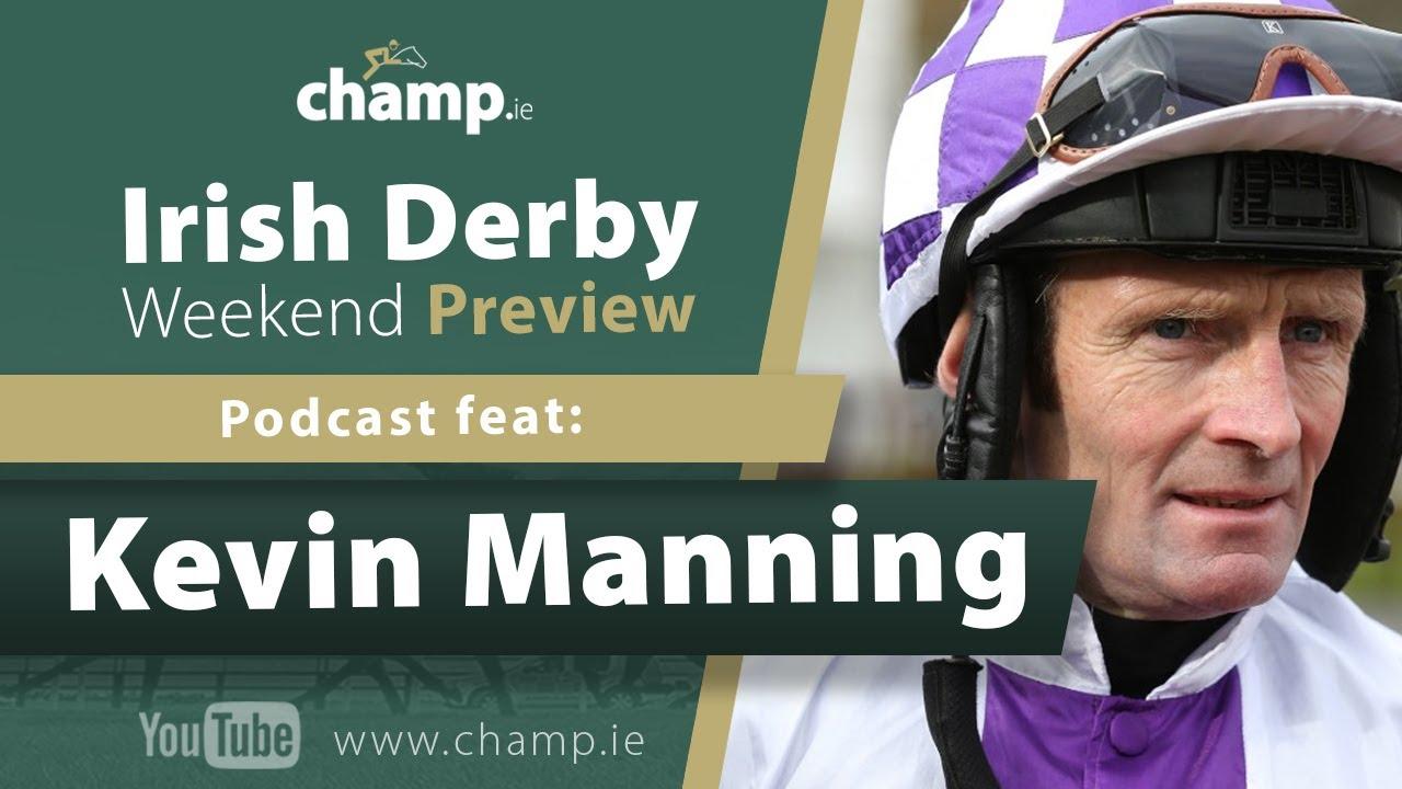 irish derby betting 2021 movies