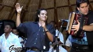 Hasta El Final De La Vida-Silvestre Dangond (Fiesta Privada).mpg