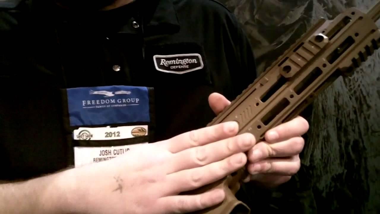 Bushmaster adaptive combat bayonet for sale