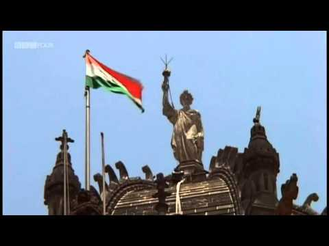 Bombay Railway - Episode1 Pressures - BBC Documentary