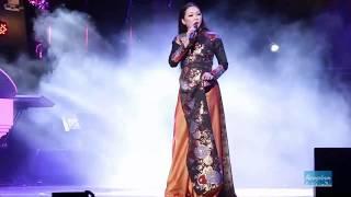 Như Quỳnh - Duyên Phận (Liveshow Duyên Phận, Hà Nội)