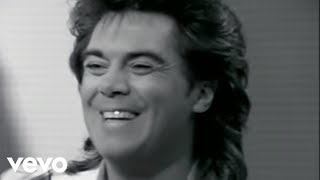 Marty Stuart ft. Travis Tritt - This Ones Gonna Hurt You (For A Long, Long Time) [Official Video] YouTube Videos