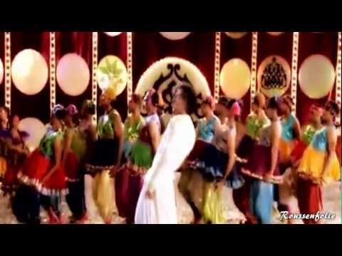 Shahid Kapoor ft. Amrita Rao // Hrithik Roshan ft. Aishwariya Rai // I WANNA