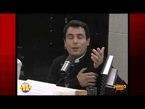 Pânico no Rádio - Padre Juarez