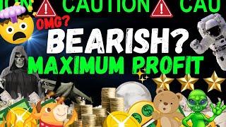 10000% Maximum Profit Gems Buy These Altcoin Gems Now! 2021 Sept 12 - DUMP! CRYPTO TALK And News