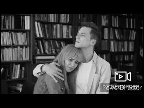 Клип Тима Белоруских