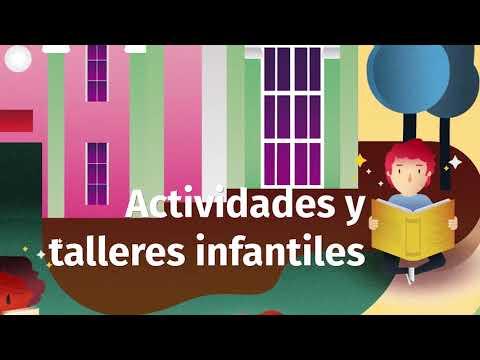 Primavera Cultural en el centro Doctor Madrazo