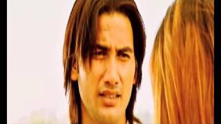 Video Sanam Tere Hain Hum Movie(Sunil s.s.k & Hafeez Rahman, A romantic movie, True Love is Supreme Power) download MP3, 3GP, MP4, WEBM, AVI, FLV November 2017