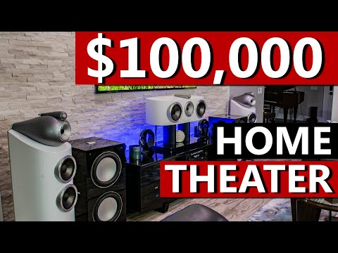 home-theater-tour-of-a-$100,000-7.2.6-/-13.2-auro-3d-and-dolby-atmos-system