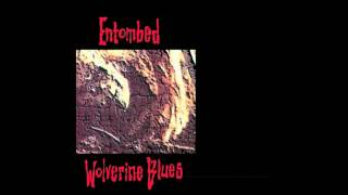 Entombed - Demon (Full Dynamic Range Edition)