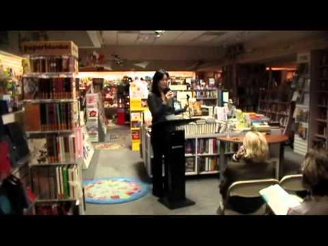 Warwick's Books Presents Janice Lee's  The Piano Teacher