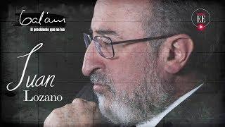 Asesinato de Galán: así lo recuerda Juan Lozano  - El Espectador