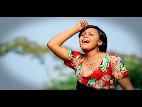 Soeur Lydie Nseya - Ba dimension (Clip officiel)