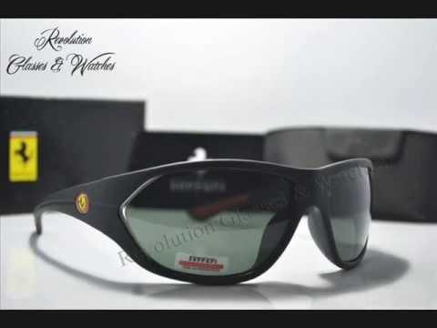 ec88d29ca صور أجمل نظارات شمسية فى العالم وأحدث موديلات نظارات 2014 - YouTube