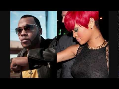 Rihanna ft. Flo Rida - We Found Love (Remix) [NEW 2012] + Download Link
