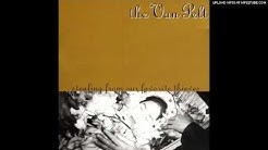 The Van Pelt - His Steppe Is My Prairie