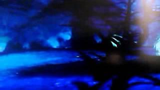 Jonah A VeggieTales Movie part 2 Laura loses her t