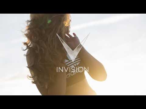 MichaelKrugex - Fly My Kite VIP REMIX