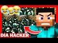 minecraft-hacker-rastet-live-wegen-dias-aus-lustig.html