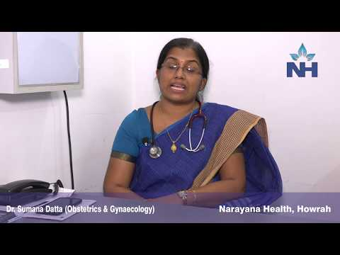 What Is A High-Risk Pregnancy And What To Do? | Dr. Sumana Dutta
