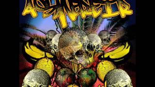 Asmereir - Musica Inmortal (Full Album) YouTube Videos
