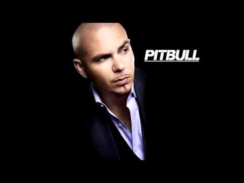Pitbull Ft. Ne-Yo & Nayer - Give Me Everything (Tonight) [NEW SONG 2011]