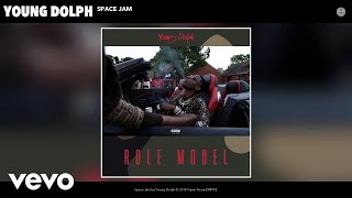 Young Dolph - Space Jam (Official Audio)