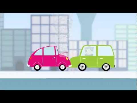 Autoverzekering: Bekijk Video Over De Autoverzekering - Verzekeruzelf.nl