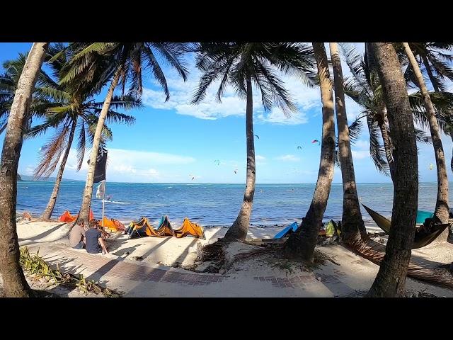 #02 Bulabog Beach