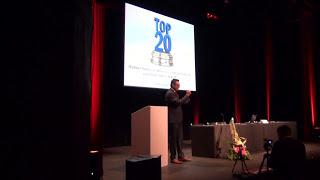 Thami Kabbaj: Quel sont les meilleurs outils / indicateurs pour anticiper les marchés à court-terme?