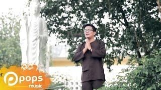 Trăng Tròn Tháng Tư  - Huỳnh Nguyễn Công Bằng [Official]