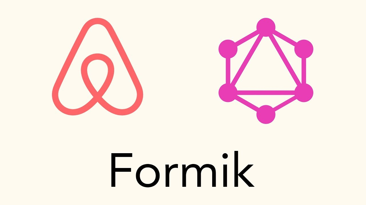 Coding React Form with Formik and Ant Design - Part 3