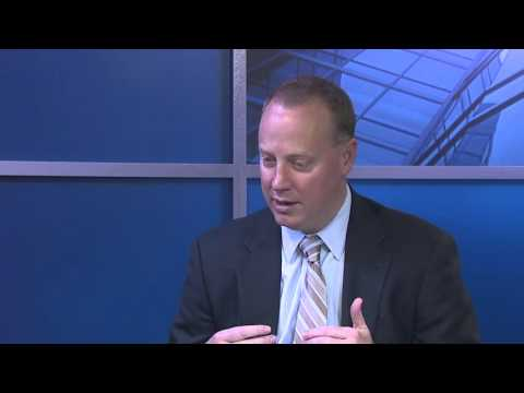 Global Budgeting: The Future From The Federal Perspective 12/18/15