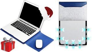 Сумка для Apple MacBook Air Pro Retina |КОНКУРС | алиэкспресс обзор