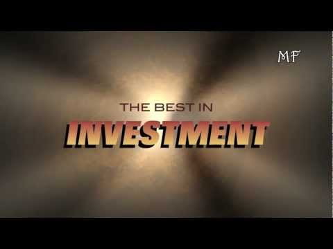 Mf Investment consulting