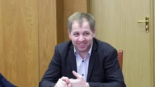 Капитальный ремонт КМД. Ремонт подъездов 2019 в г. о. Шаховская